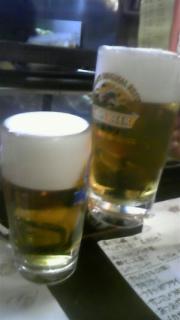 −祝杯−その2